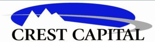 crest capital