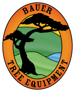 Bauer Tree Equipment
