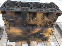 Cat 3054 Engine Block in Oregon $700