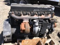 2002 Cummins 8.8lt Engine in Oregon $1300