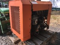 2001 Ford LRG Chipper Engine in Oregon $1000