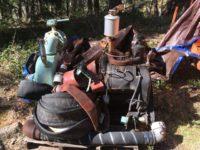 Wisconsin Trash Pump in Oregon $2000