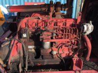 John Deere  6081 6cyl Diesel Engine in Oregon $1000