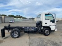 2006 Isuzu NPR Cab&Chassis Truck SOLD SOLD SOLD