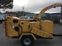 2010 Vermeer BC1000XL Chipper in Oregon $25,000